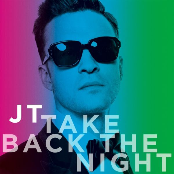 JT_TakeBackTheNight_KempireDaily