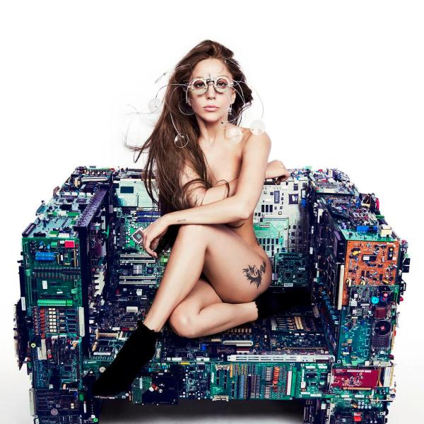 Lady-GaGa-Artpop-Concept-Photo1