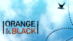 5 Reasons Why the OITNB Finale Pissed Me Off