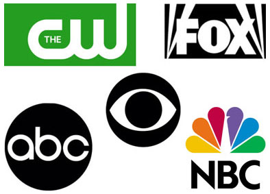 tv-network-logos-update