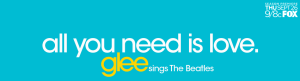 Glee S5: Everything You Need To Know