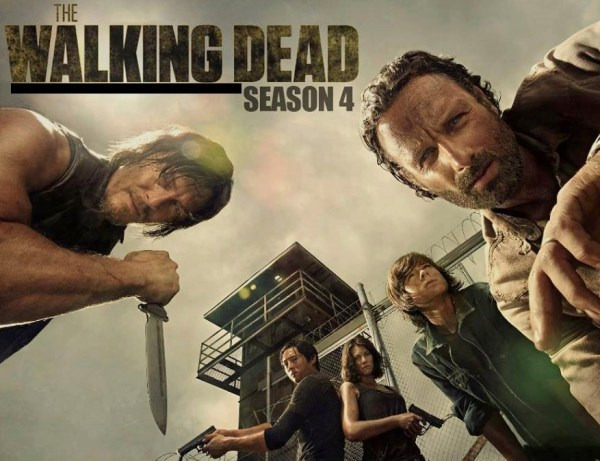the-walking-dead-season-four-banner