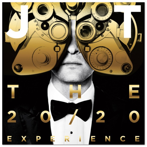 the-20-20-experience-part-2
