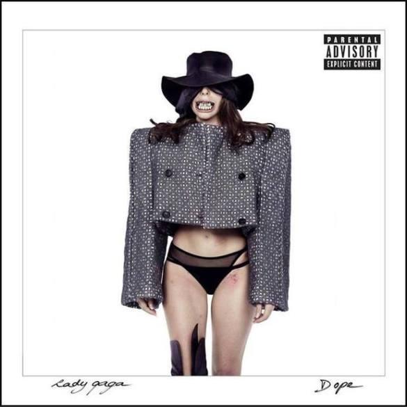music-lady-gaga-dope