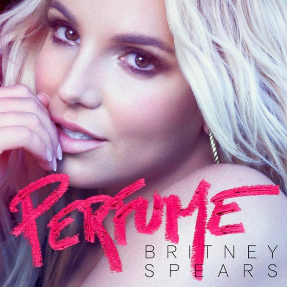rs_600x600-131103090246-600_Britney-Perfume-Cover-Art_kl_110313