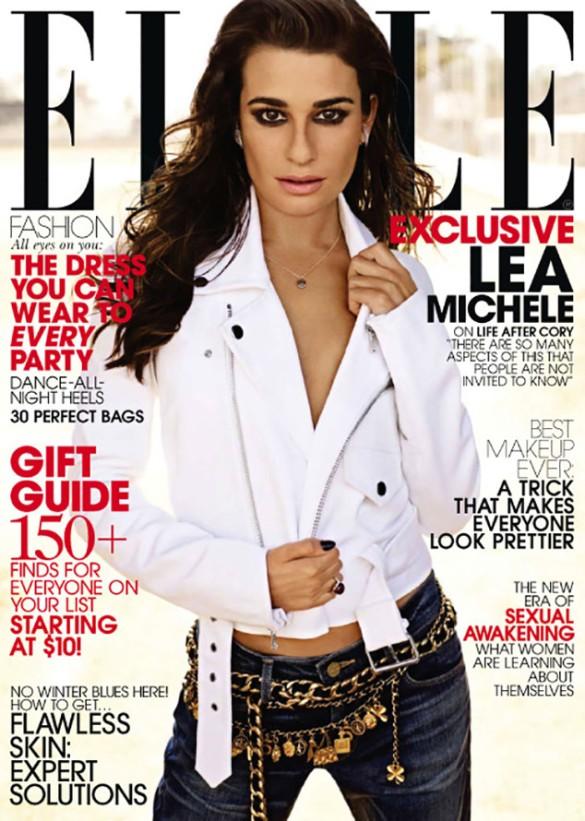 rs_634x890-131103123035-634_Elle-Lea-Michele-Magazine-Cory_jl_110313