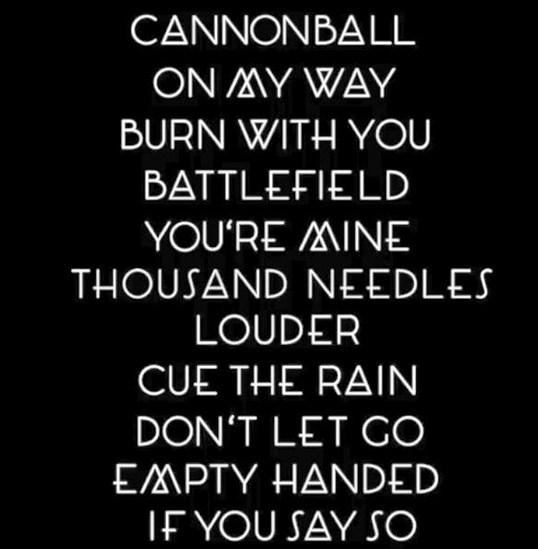 louder-track-list