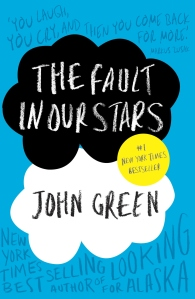 the-fault-in-our-stars-book-cover1