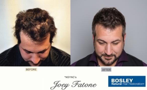 131205-joey-fatone-bosley