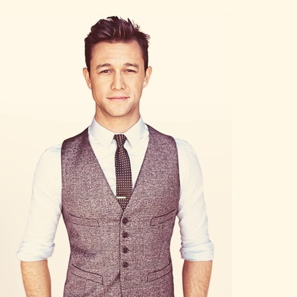 4157_instagram_the_man_has_style_joseph_gordon-levitt