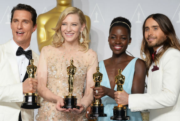 oscars-2014-winners-photos__140303075535