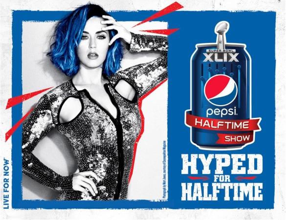 Katy-Perry-Pepsi