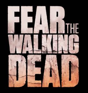 FearTWD