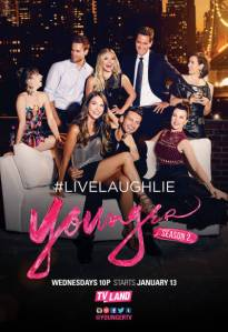 Younger-Season-2_poster_goldposter_com_1-400x583